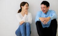 声紋分析 婚活が成功した事例